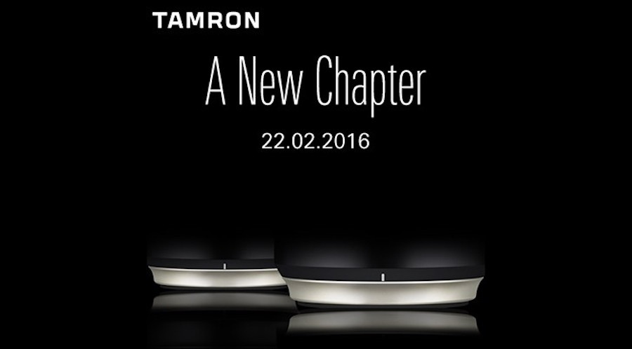 tamron-sp-85mm-f1-8-di-vc-usd-and-sp-90mm-f2-8-di-macro-11-vc-usd-coming-soon