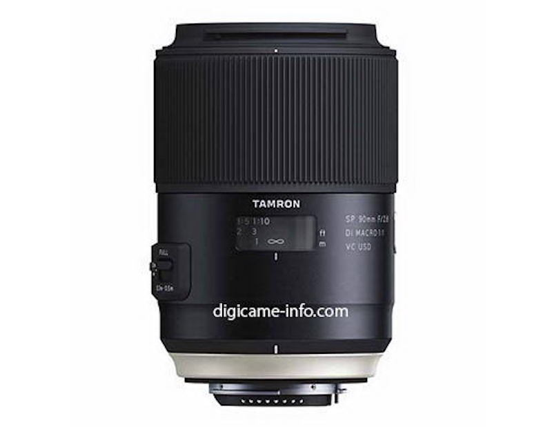 tamron-sp-90mm-f2.8-di-macro-vc-usd-lens-leaked