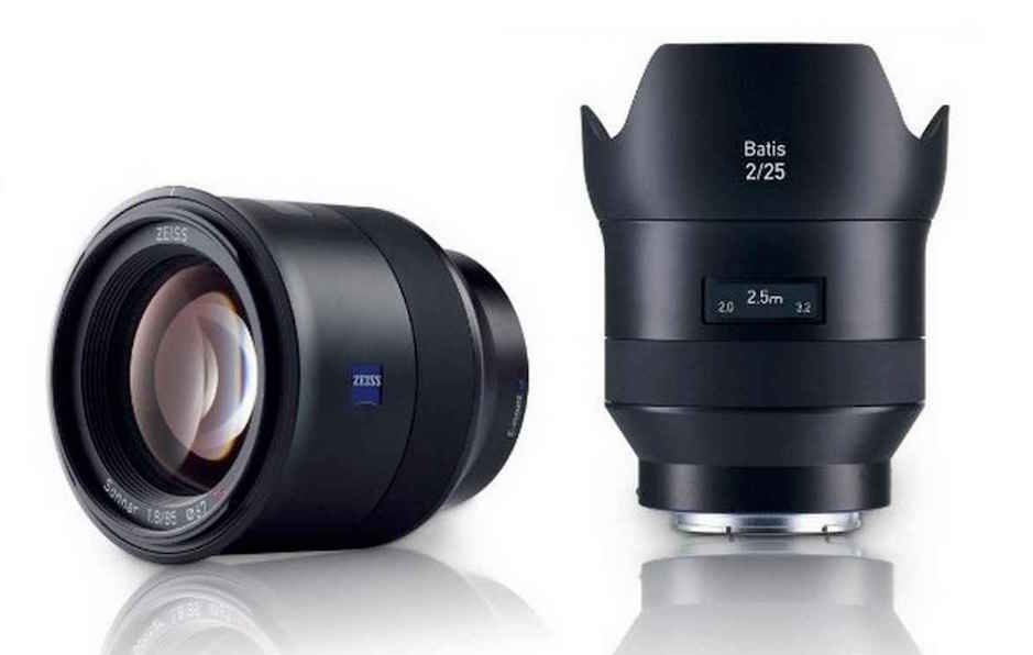zeiss-batis-25mm-f2-lens-dxomark-test-wide-angle-prime-king