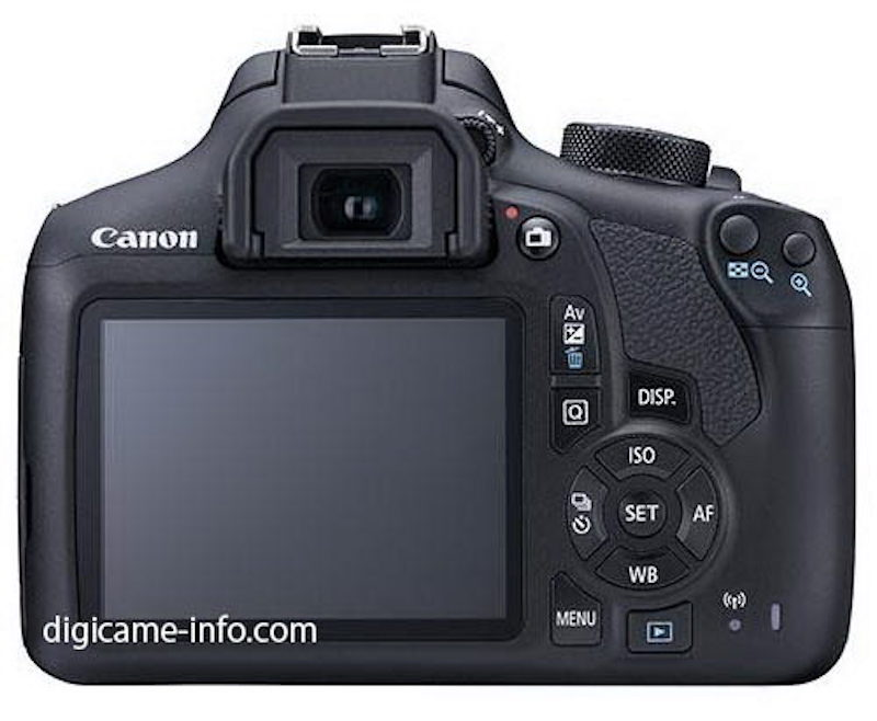 canon-eos-1300d-back-image