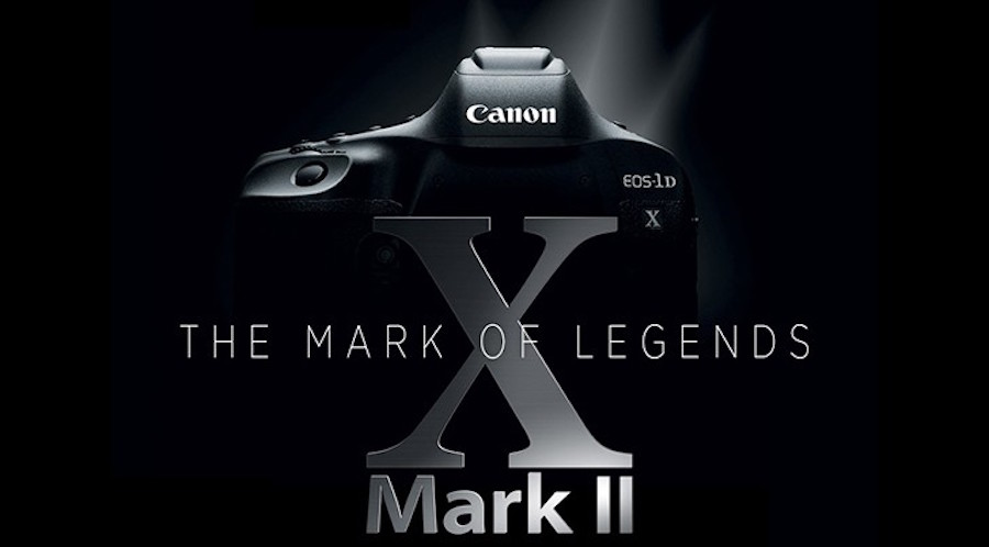 canon-eos-1d-x-mark-ii-users-manual-available-online