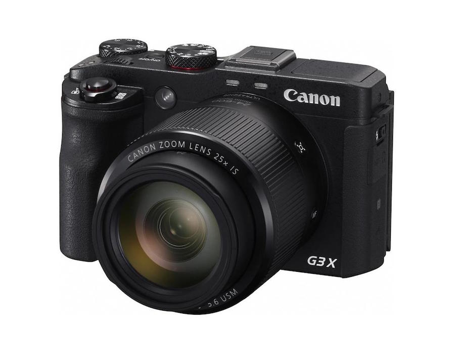 canon-powershot-g3x-ii-coming-super-wide-angle-lens