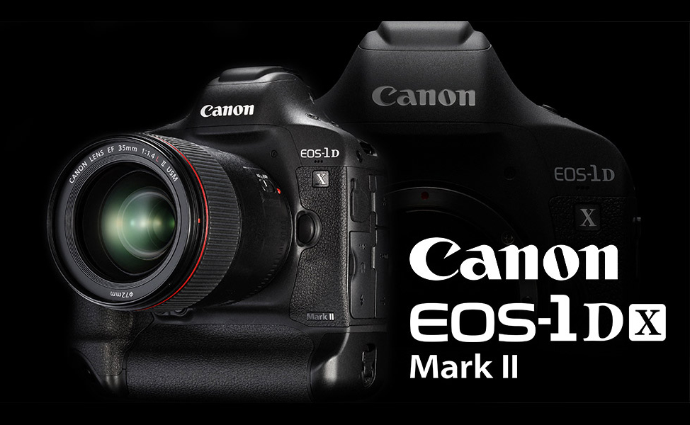 canon-usa-debuts-new-flagship-eos-1d-x-mark-ii-2016-wppi-show