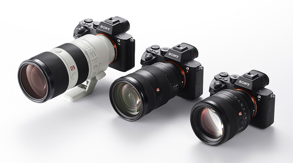 first-reviews-new-sony-g-master-lenses-fe-mount