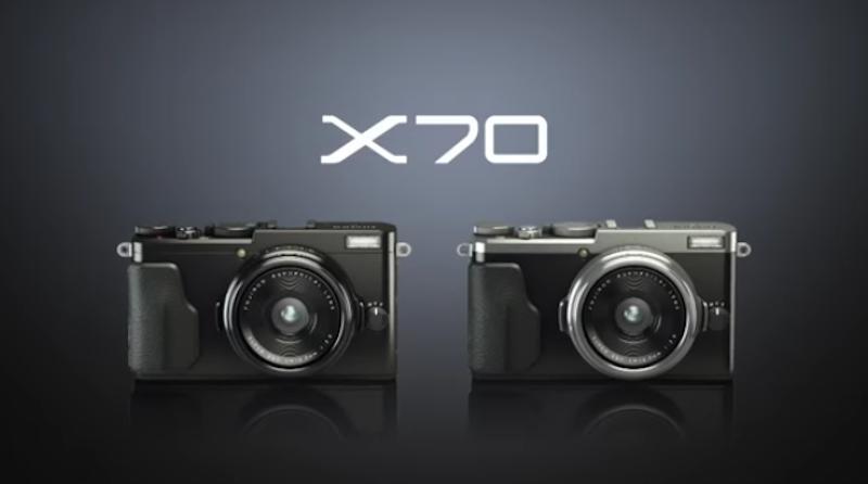 fujifilm-x70-hands-video-reviews