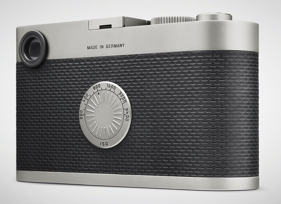 leica-m-d-typ-262-camera-registered-korea