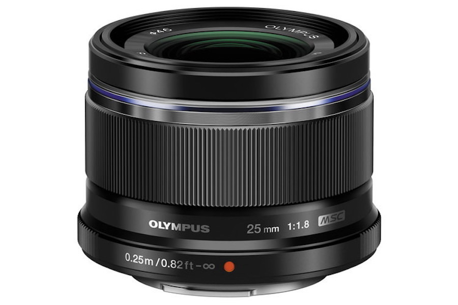 olympus-25mm-f1-2-lens-rumored-mid-2016-release