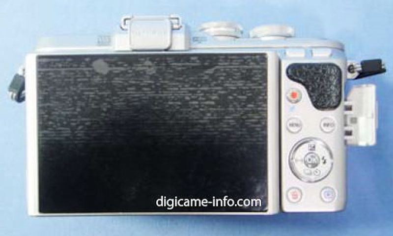 olympus-e-pl8-images-leaked-back