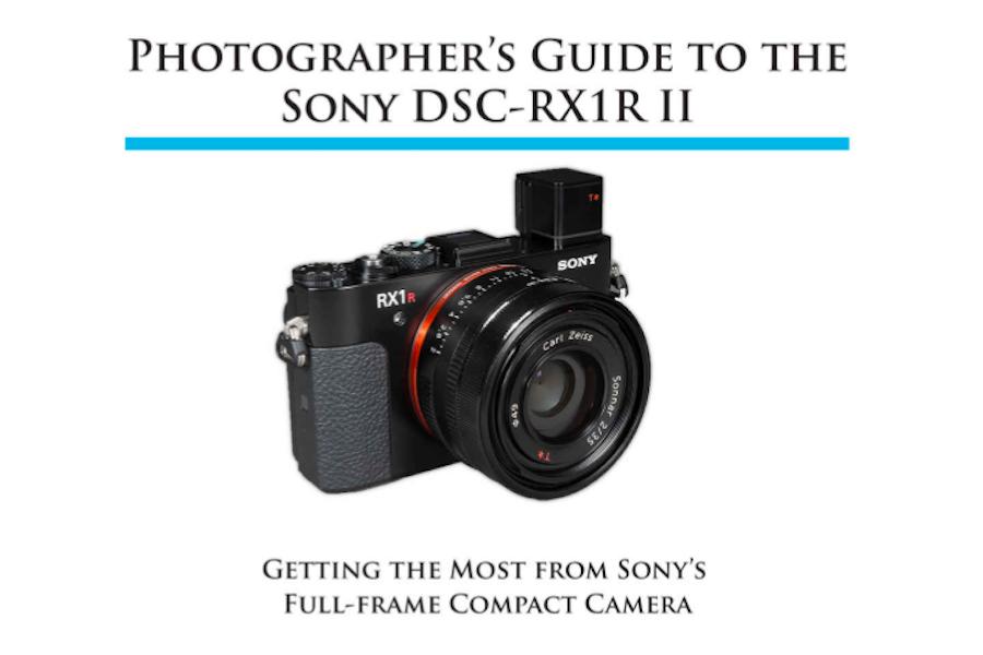 photographers-guide-sony-dsc-rx1r-ii