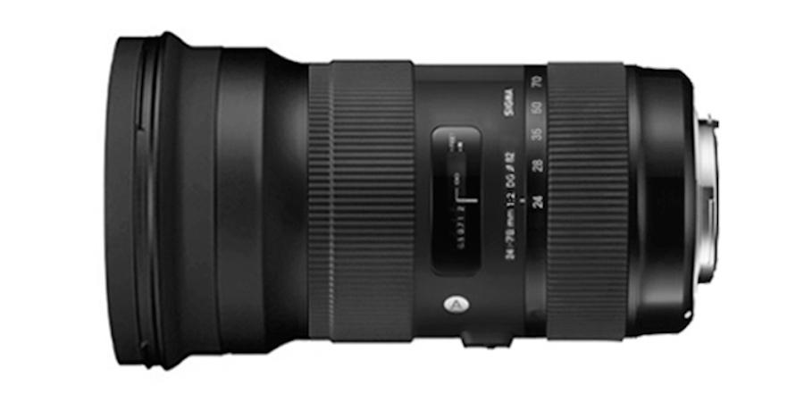 sigma-patent-24-70mm-f2-8-dg-os-hsm-art-lens