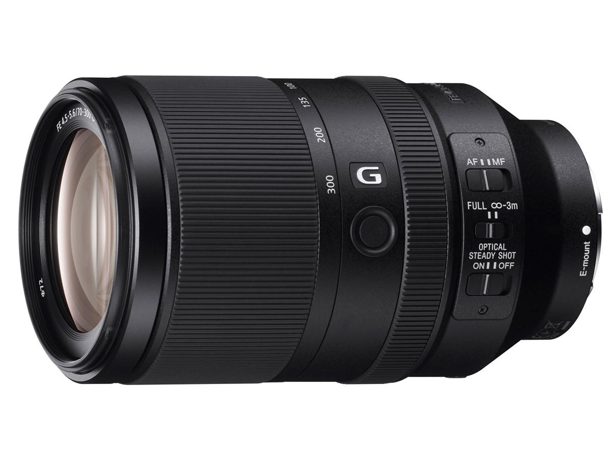 sony-fe-70-300mm-f4-5-5-6-g-oss-lens