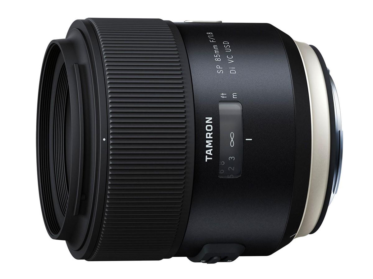 tamron-sp-85mm-f1-8-di-vc-usd-lens-us-price-announced-749