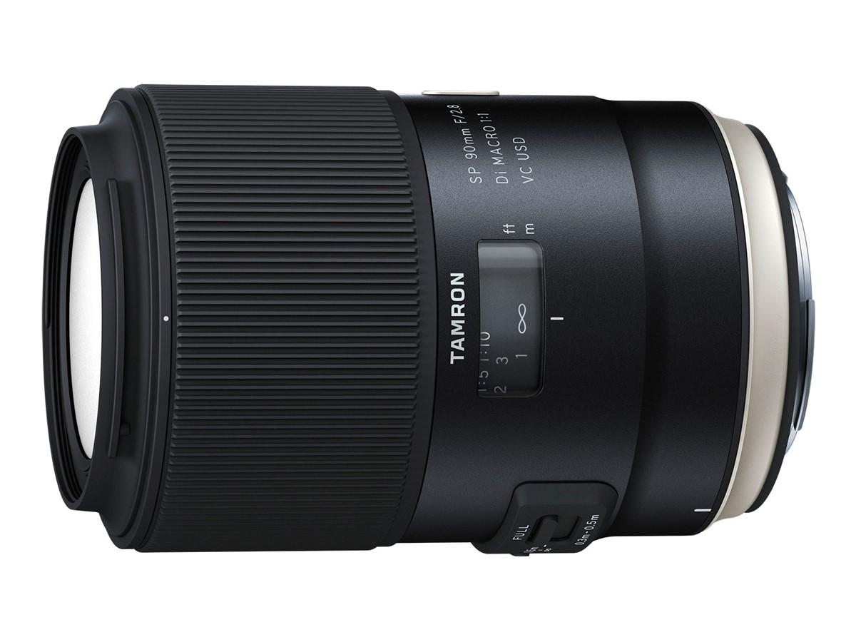 tamron-sp-90mm-f2-8-vc-usd-macro-11-vc-lens-video-reviews