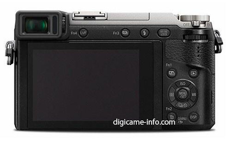 panasonic-gx80-images-leaked-back