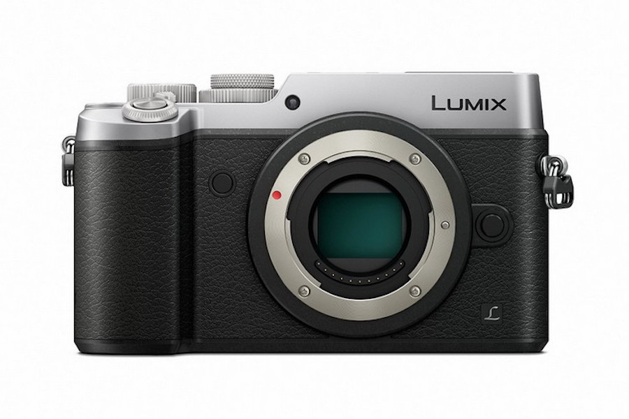 panasonic-gx85-mirrorless-camera