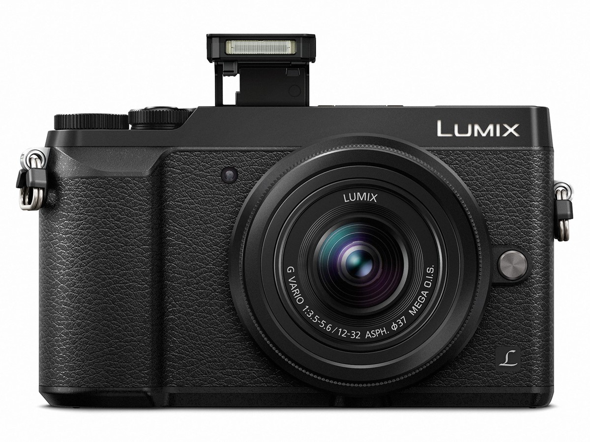 panasonic-lumix-dmc-gx85-front-1