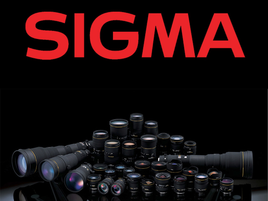 Rumored Sigma 35mm f/1.2 FE Lens Specifications