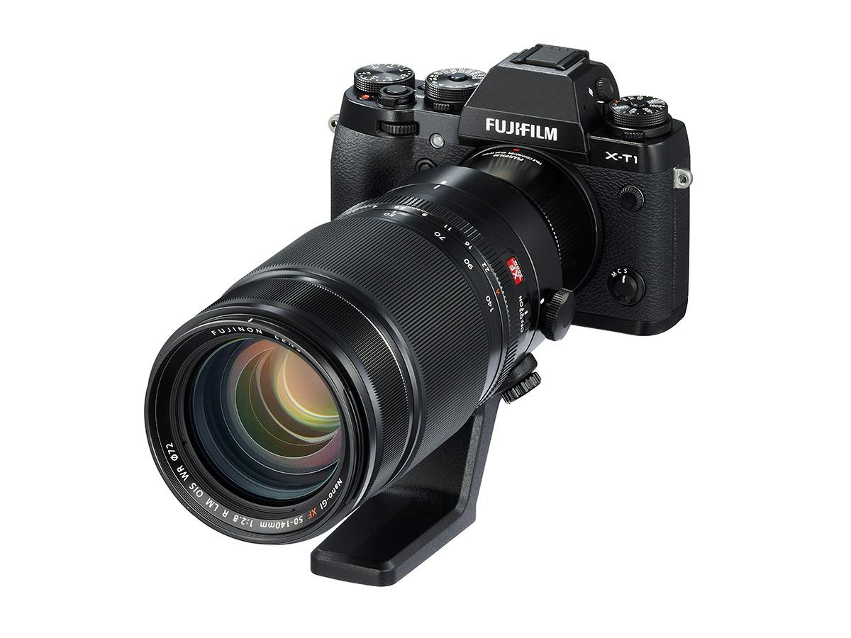 fujifilm-xf2x-tc-wr-teleconverter-x-t1