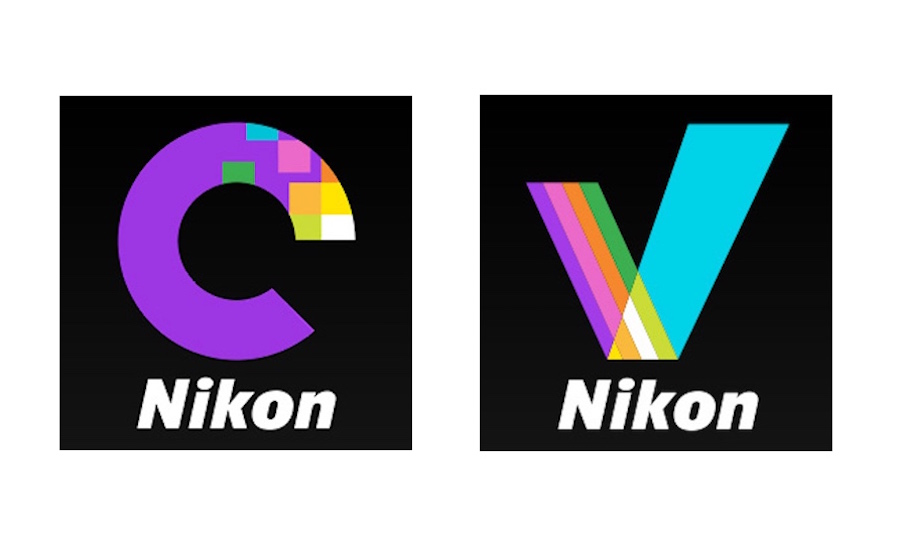 Nikon ViewNX-i Version 1.2.10 Released