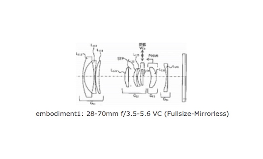 tamron-28-70mm-f3-5-5-6-vc-lens-patent