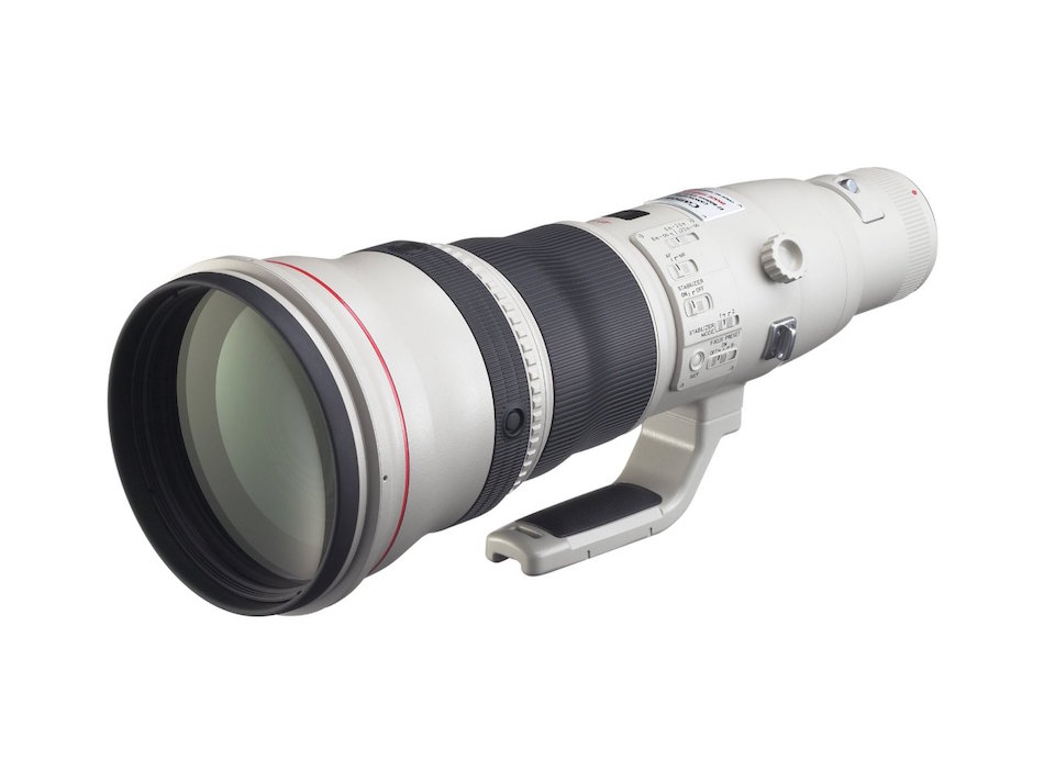 canon-ef-1000mm-f5-6-lens-patent