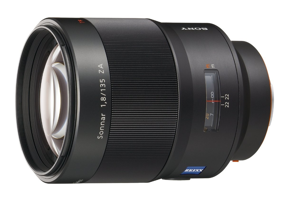 new-zeiss-135mm-lens-photokina-2016