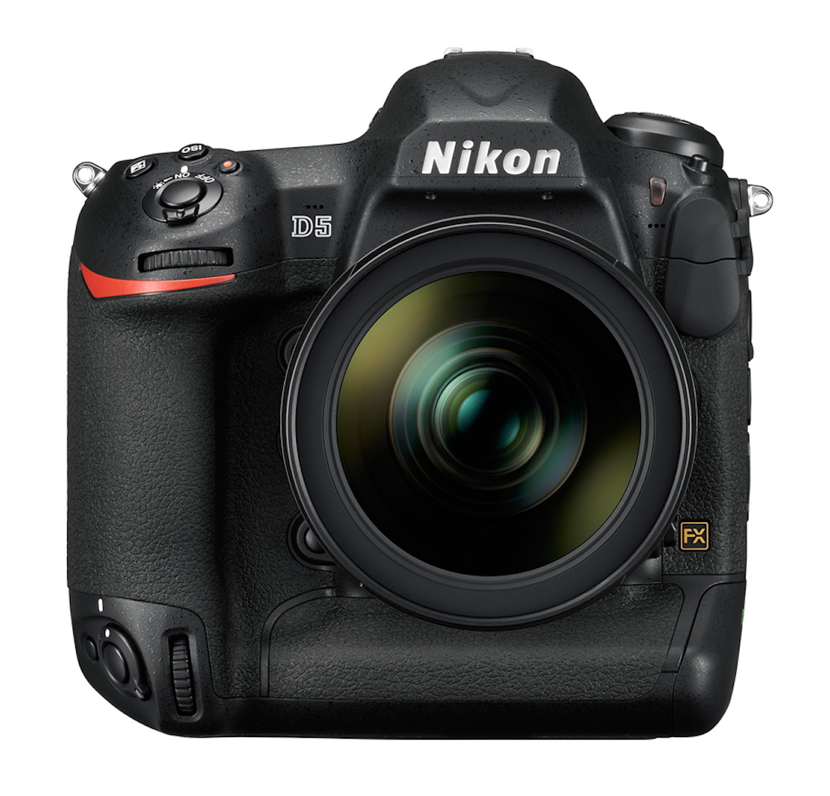 nikon-d5-in-depth-review