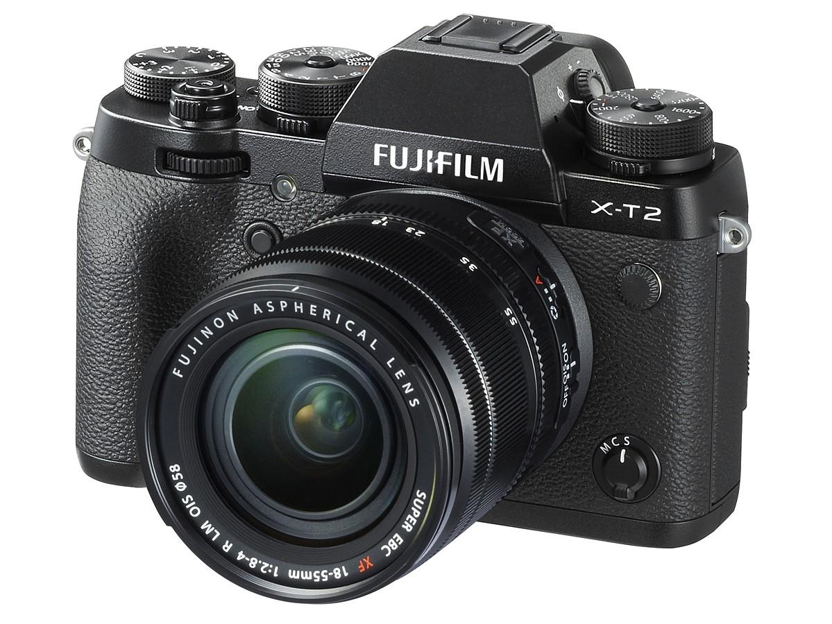 fujifilm-x-t2-rear