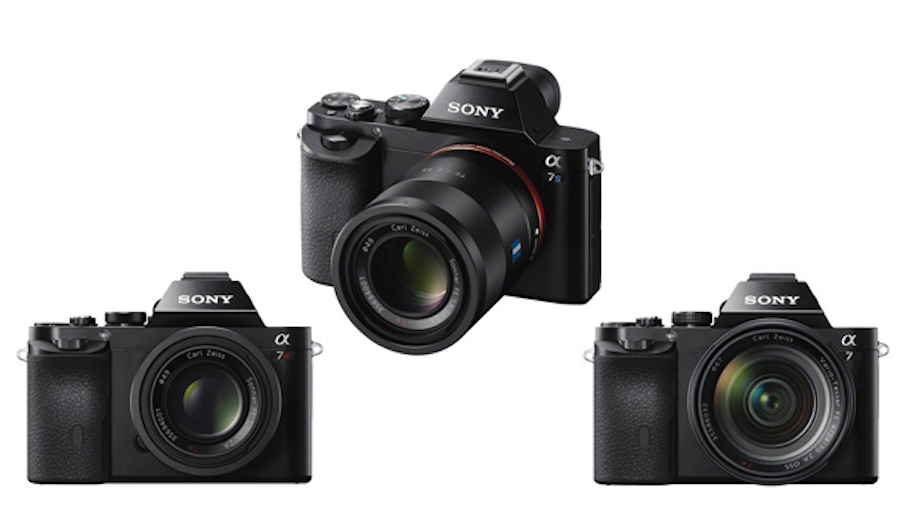 sony-a7-a7r-a7s-firmware-3-20