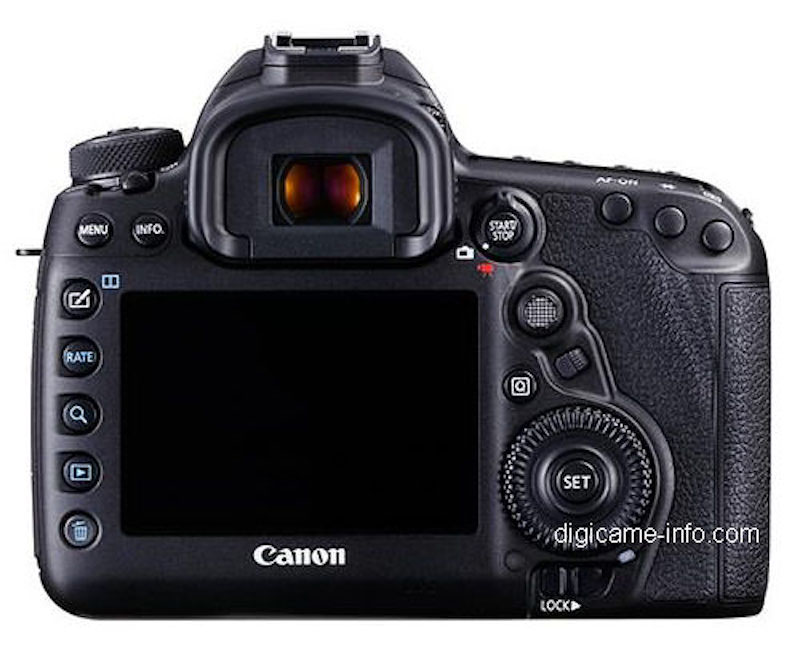 canon-5d-mark-iv-back-leaked