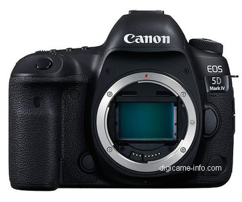 canon-5d-mark-iv-front-leaked