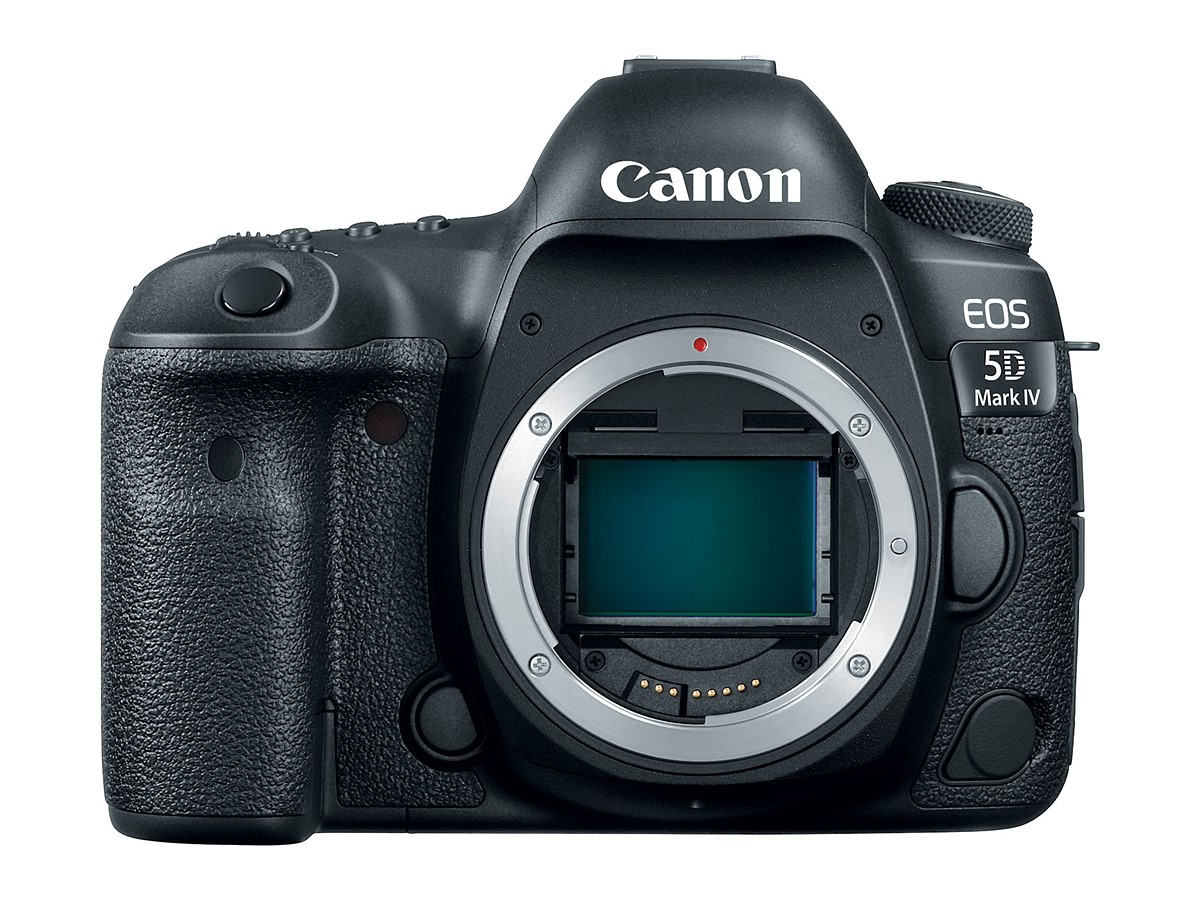canon-eos-5d-mark-iv-front