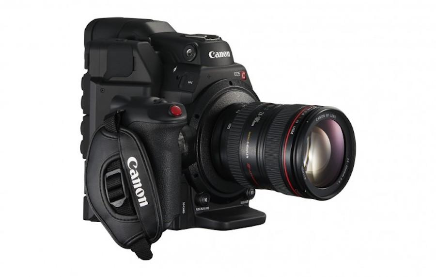 canon-eos-c300-mark-ii-firmware-1-0-4-1-0-released
