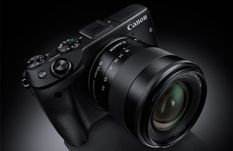 canon-eos-m5-coming
