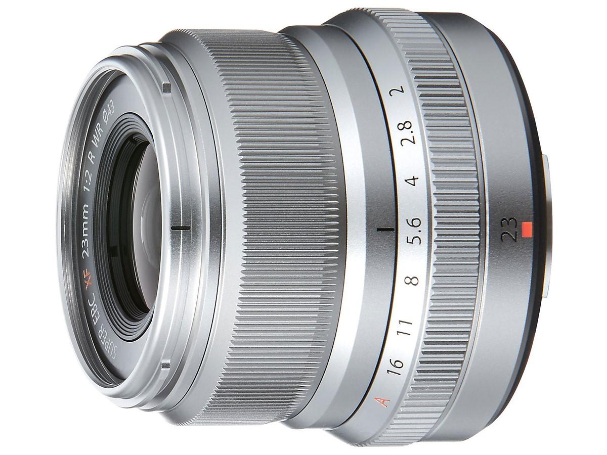 fujifilm-xf-23mm-f2-r-wr-silver