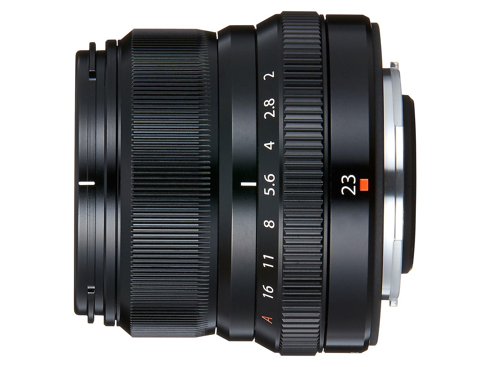 fujifilm-xf-23mm-f2-r-wr