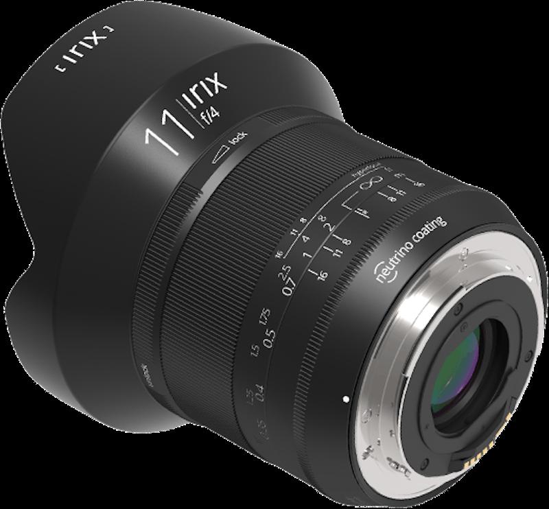 irix-11mm-f4-lens-1