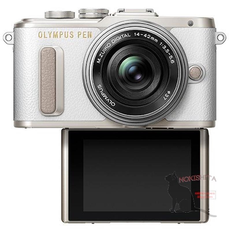 olympus-e-pl8-camera-3