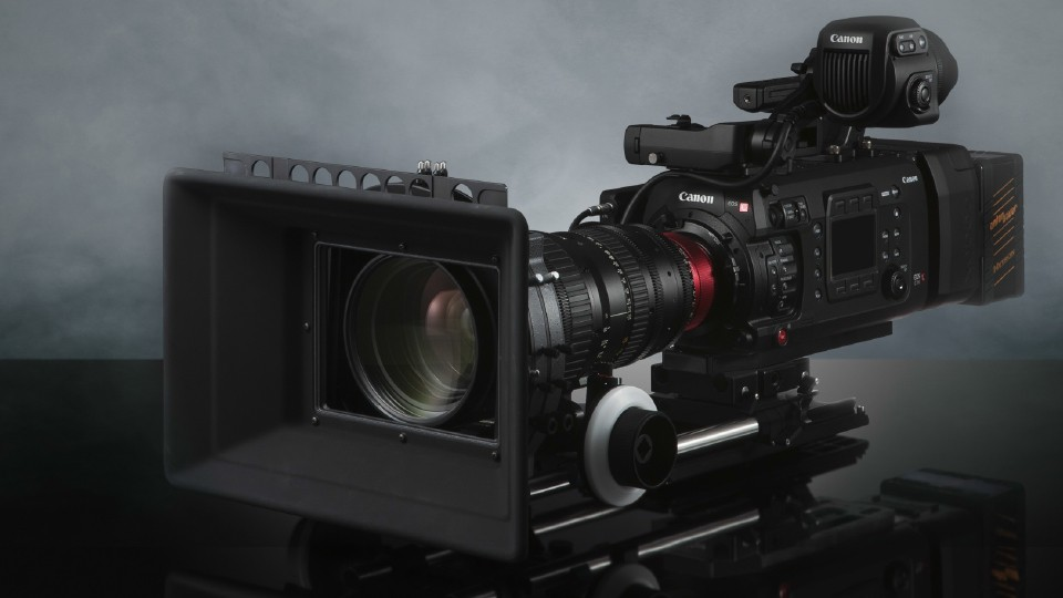 canon-cinema-eos-c700