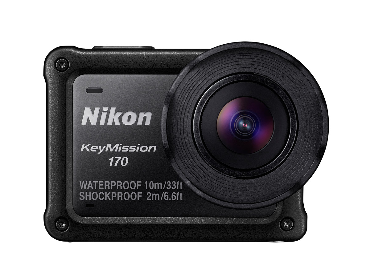 nikon-keymission-170