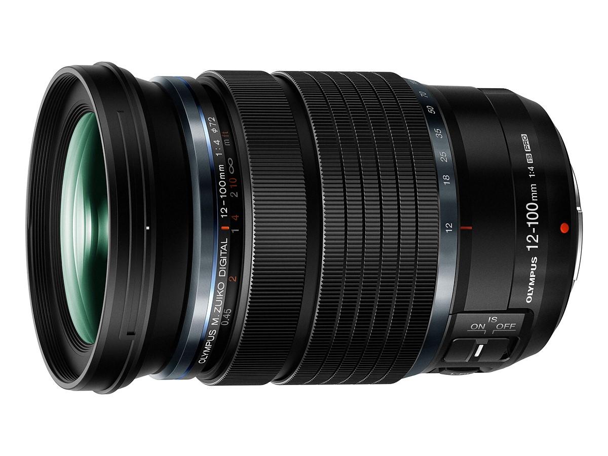 olympus-m-zuiko-digital-ed-12-100mm-14-0-pro-lens