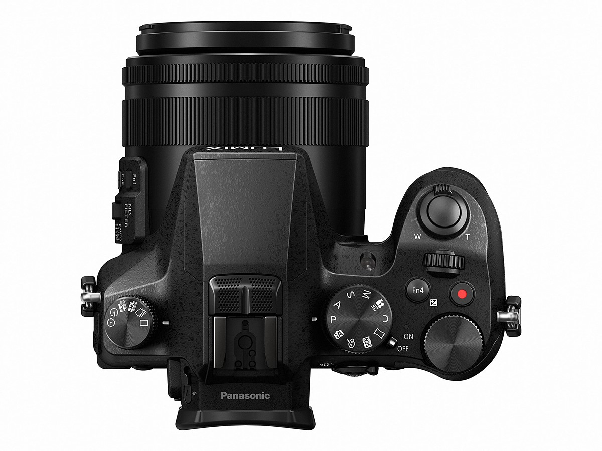 panasonic-fz2500-top