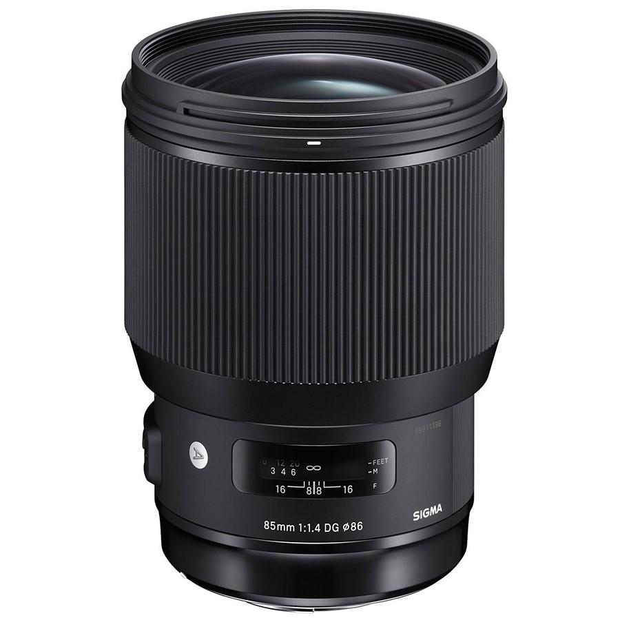 sigma-85mm-f14