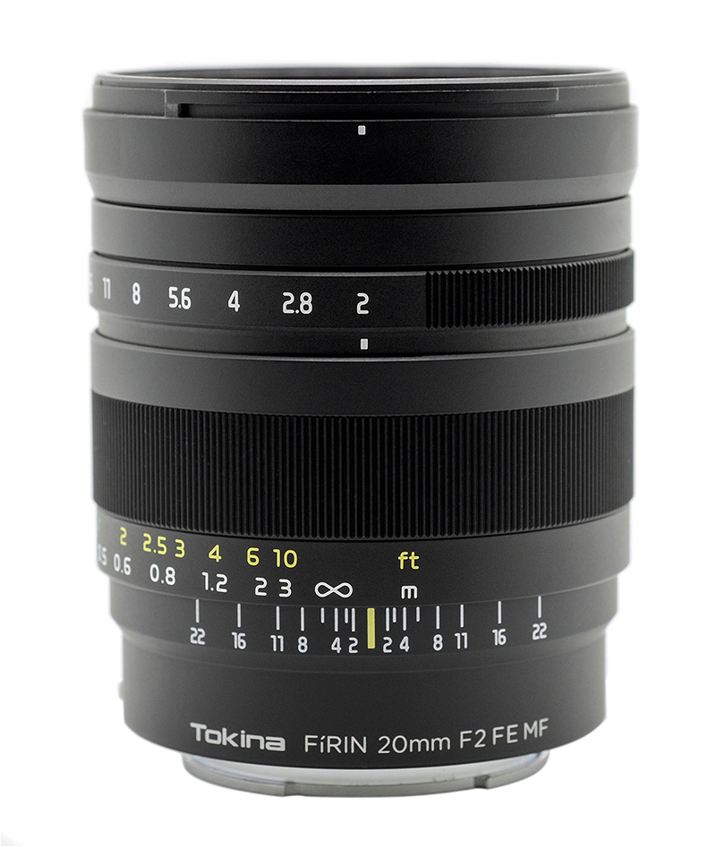 tokina-firin-20mm-f2-1