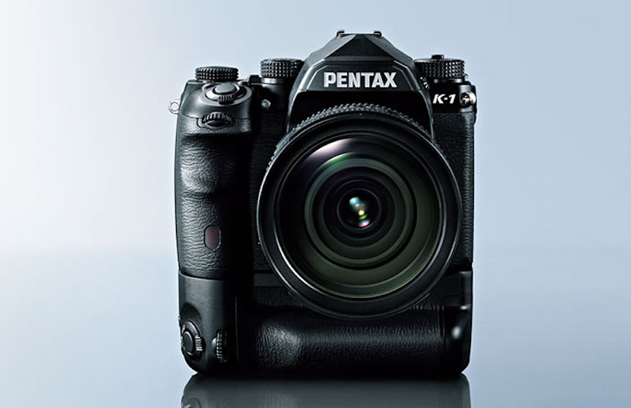 pentax-k1-firmware-1-30