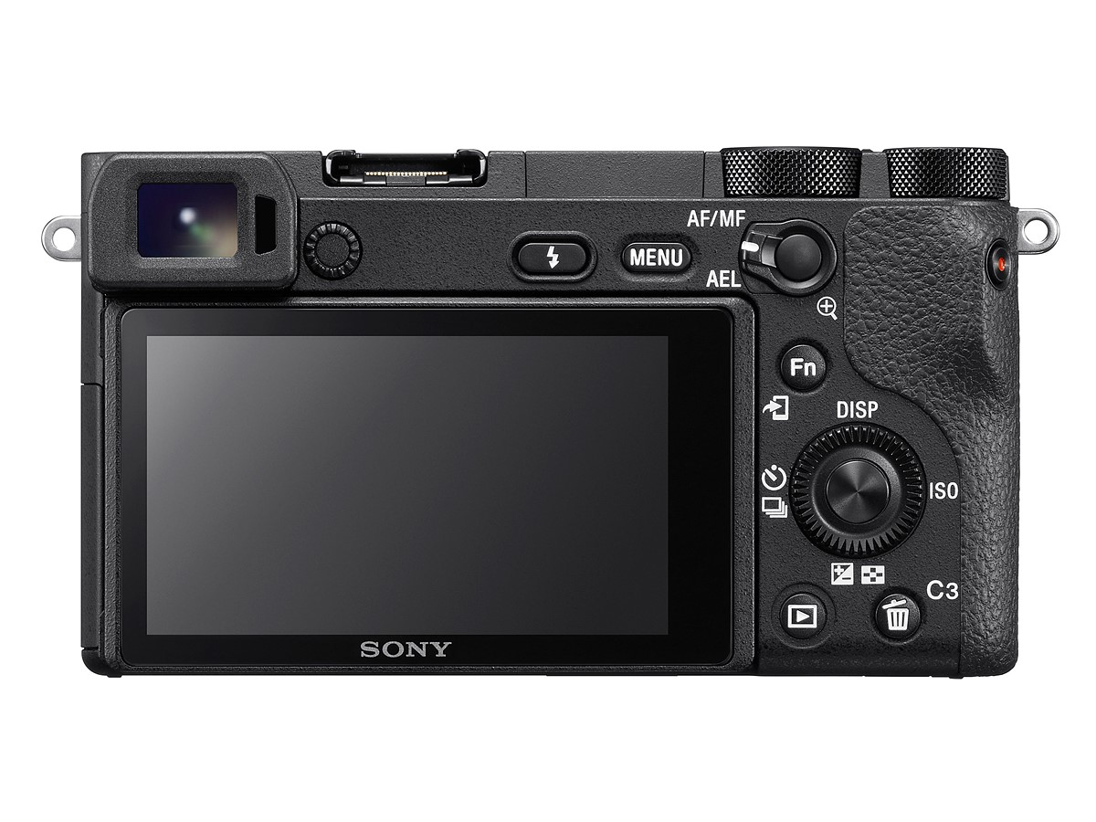 sony-a6500-back