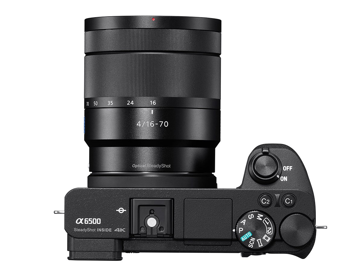 sony-a6500-top