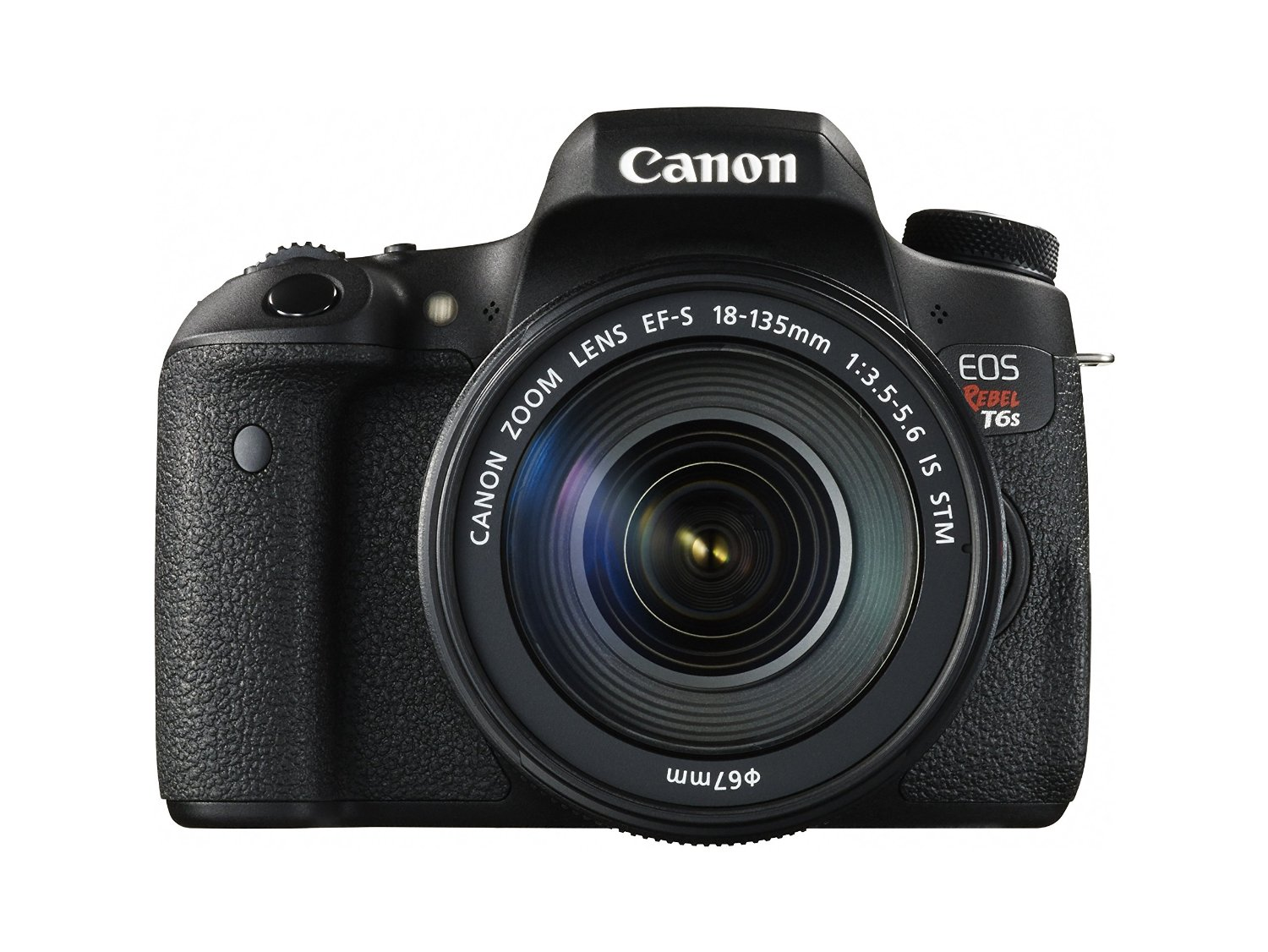 Canon EOS 77D and Rebel T7i Coming Soon