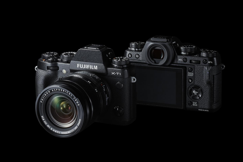 fujifilm-x-t2-v1-10-x-t1-v5-00-x-pro2-v2-01