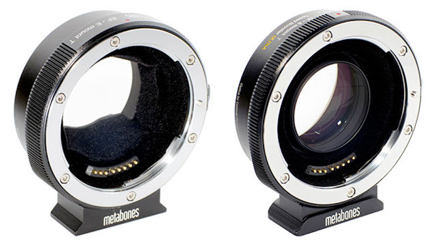 metabones-smart-adapter-firmware-0-53
